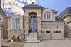 House for sale at 8 Heintzman Cres Vaughan Ontario - MLS: N4486268