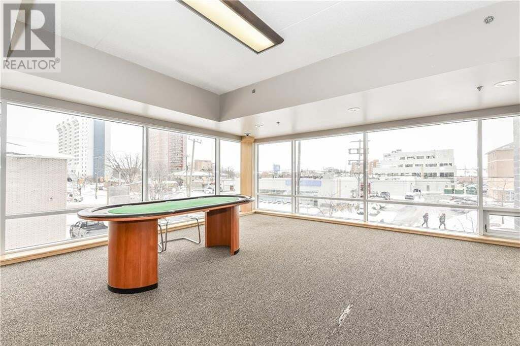 Condo for sale at 8 Hickory St West Waterloo Ontario - MLS: 30794417