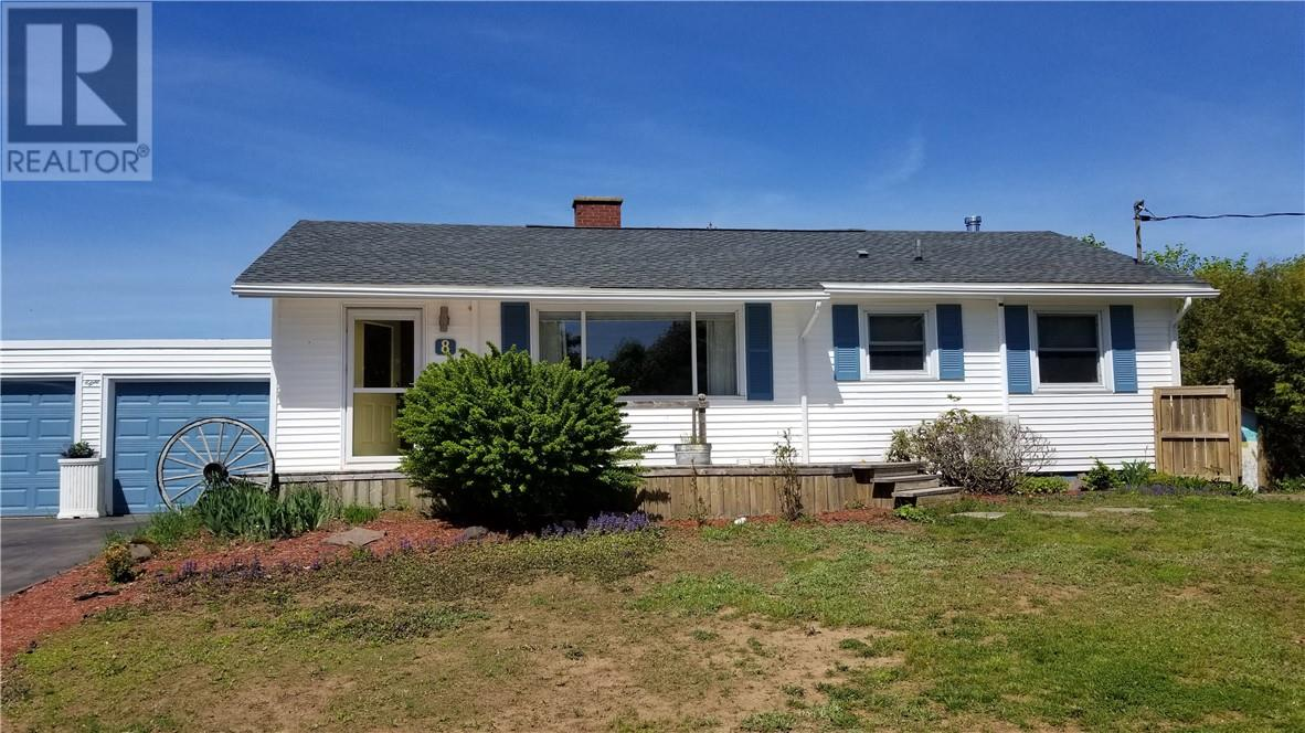 Removed: 8 Hillhurst Drive, Quispamsis, NB - Removed on 2020-02-14 05:03:04