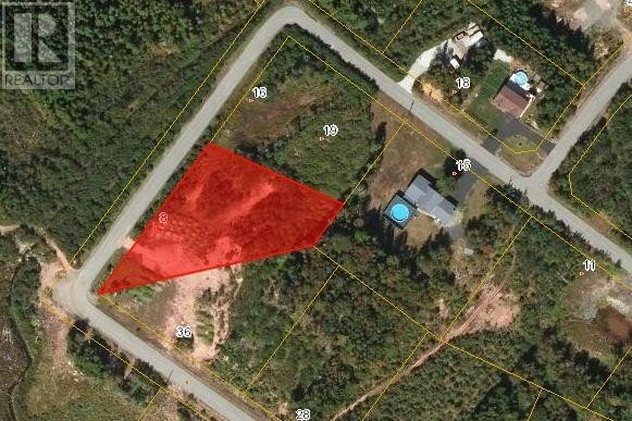 Home for sale at 8 Hobble Ln Quispamsis New Brunswick - MLS: SJ175280