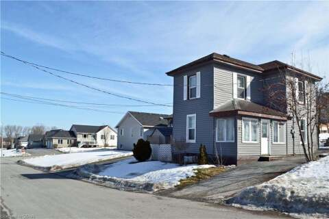 House for sale at 8 John Street . Picton Ontario - MLS: 246185