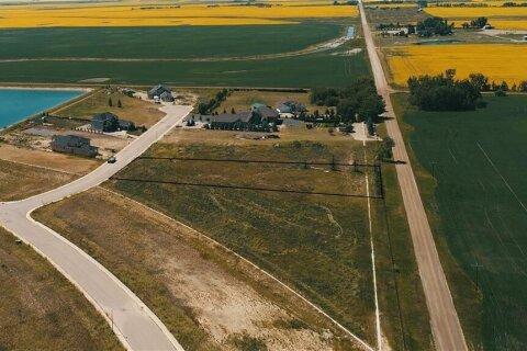 Residential property for sale at 8 Kautz Cs Lyalta Alberta - MLS: C4297407