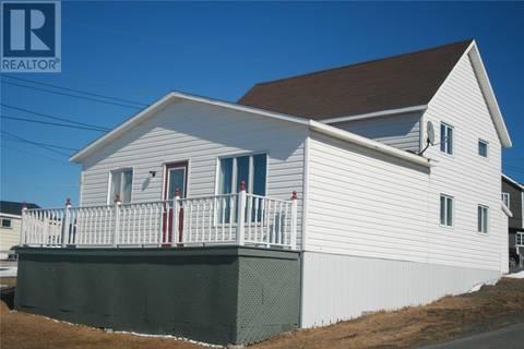 House for sale at 8 Knott's Ln Twillingate Newfoundland - MLS: 1193595
