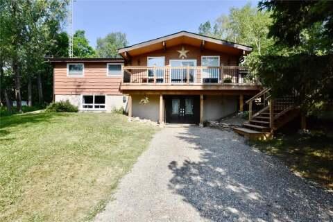 House for sale at 8 Laela Cres Mulmur Ontario - MLS: X4827100