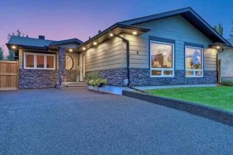 House for sale at 8 Lake Wapta Ri Southeast Calgary Alberta - MLS: C4295040
