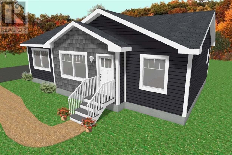 House for sale at 8 Lakeland St Beaver Bank Nova Scotia - MLS: 202022176
