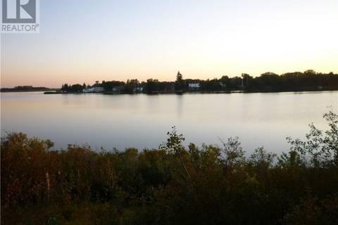 Residential property for sale at 8 Lakeshore Dr Saltcoats Saskatchewan - MLS: SK793905