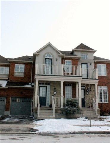 Sold: 8 Lockport Way, Hamilton, ON