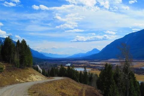 Home for sale at 0 Castledale Ht Unit 8 Golden British Columbia - MLS: 2427194
