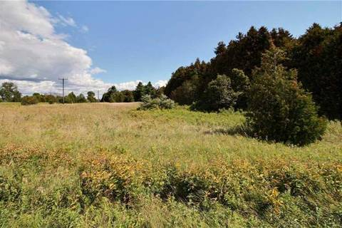 Lot 8 Newtonville Road, Clarington | Image 1