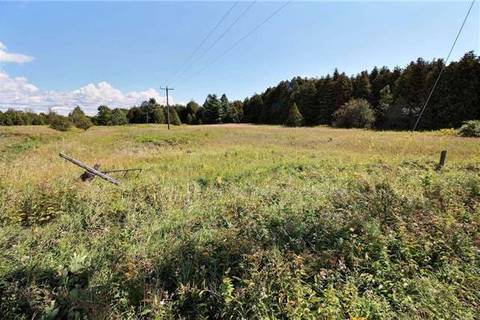 Lot 8 Newtonville Road, Clarington | Image 2