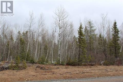 Residential property for sale at 0 Petersfield St Unit 8 Lower Coverdale New Brunswick - MLS: M122053