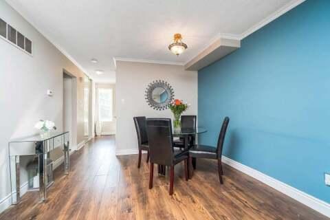 Condo for sale at 8 Lynden Circ Halton Hills Ontario - MLS: W4780908
