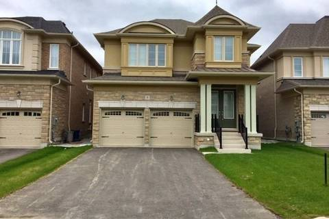 House for sale at 8 Macdonald Ct Richmond Hill Ontario - MLS: N4643743