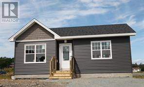 House for sale at 8 Maya Pl Conception Bay South Newfoundland - MLS: 1198595