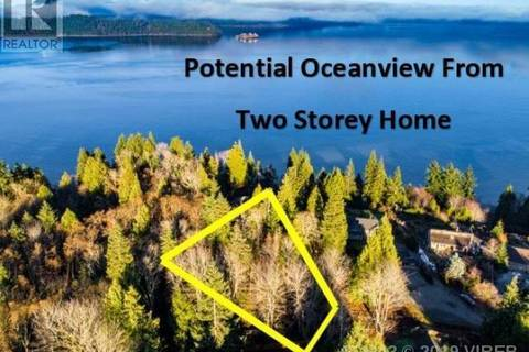 Home for sale at 0  Cres Unit 8 Bowser British Columbia - MLS: 454943