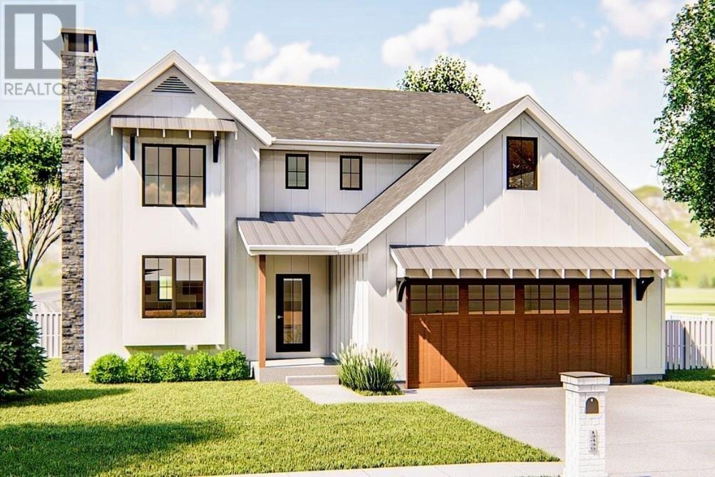 House for sale at 8 Middle Ledge  Logy Bay Newfoundland - MLS: 1216572