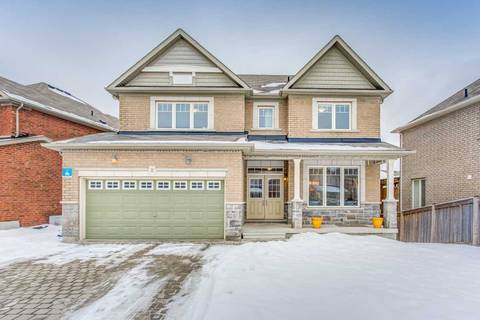 House for sale at 8 Military Ct Richmond Hill Ontario - MLS: N4686207
