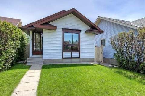 House for sale at 8 Millcrest Pl Southwest Calgary Alberta - MLS: C4299514