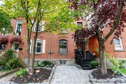 House for sale at 8 Monk St Ottawa Ontario - MLS: 1212044
