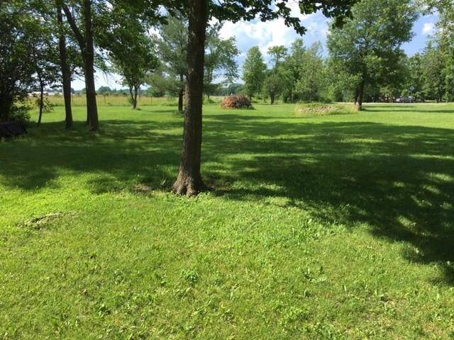 Residential property for sale at 8 Morningside Dr Smiths Falls Ontario - MLS: 1158766
