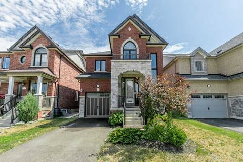 House for sale at 8 Morrison Ave New Tecumseth Ontario - MLS: N4548856