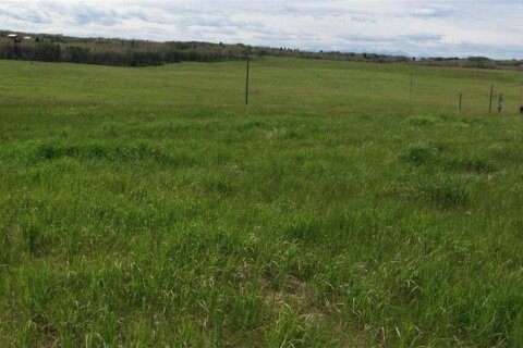 Residential property for sale at 8 Mountain Glen Cs Rural Rocky View County Alberta - MLS: C4224096