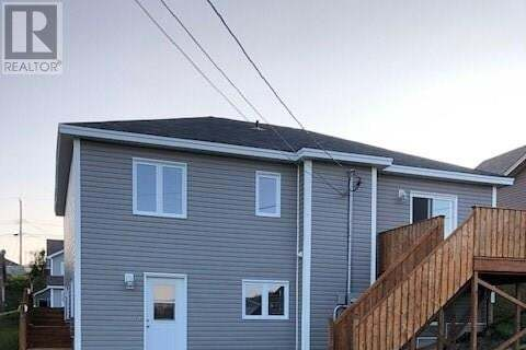 House for sale at 8 Mountaineer Dr Paradise Newfoundland - MLS: 1218741