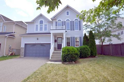 House for sale at 8 Norman Dr Barrie Ontario - MLS: S4531551