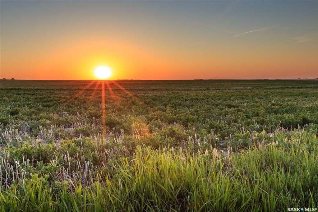 Residential property for sale at 8 Oasis Ln Dundurn Rm No. 314 Saskatchewan - MLS: SK809648