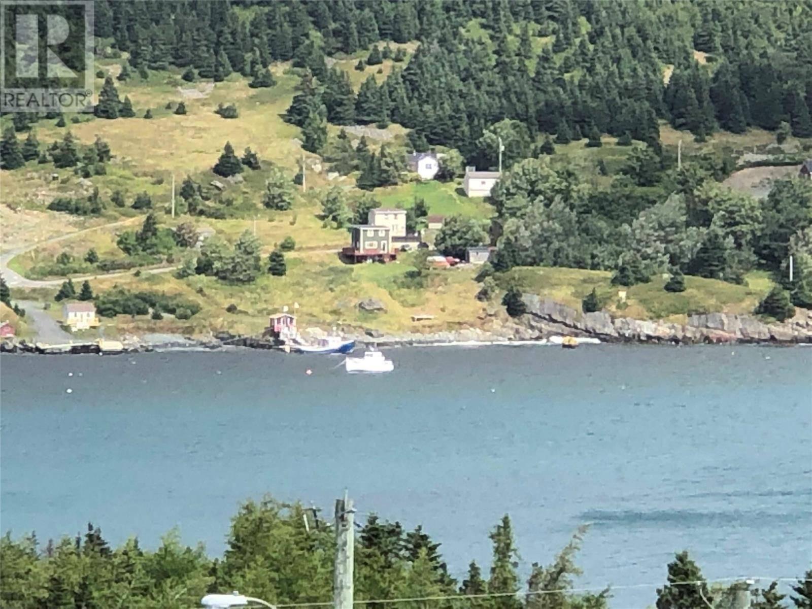 Residential property for sale at 8 Ocean View Brae  Bay Bulls Newfoundland - MLS: 1202409