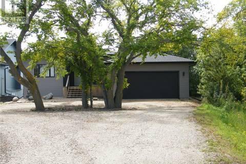 House for sale at 8 Pape Dr Humboldt Lake Saskatchewan - MLS: SK754762