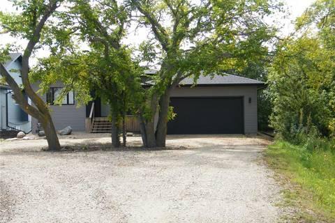 House for sale at 8 Pape Dr Humboldt Lake Saskatchewan - MLS: SK795478