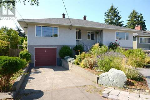 Townhouse for sale at 8 Philippa Pl Victoria British Columbia - MLS: 412644