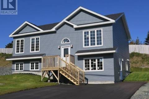 House for sale at 8 Phoenix Dr Paradise Newfoundland - MLS: 1198656