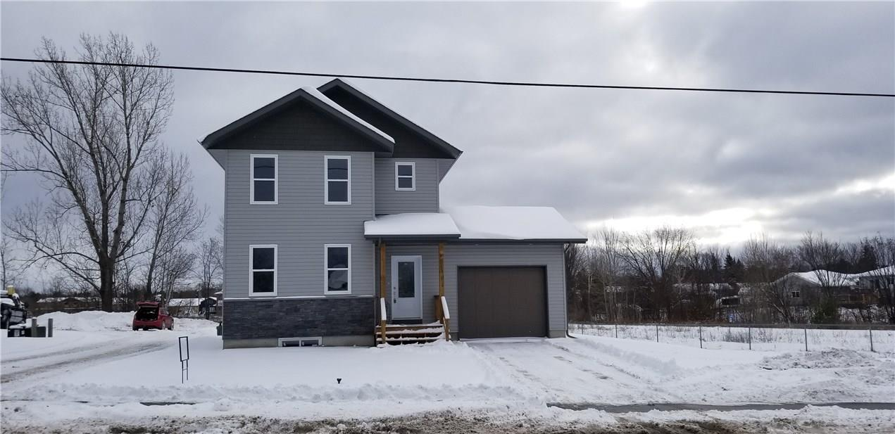 Removed: 8 Portage Road, Petawawa, ON - Removed on 2018-12-06 04:36:05