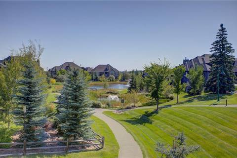 8 Ranche Drive, Heritage Pointe | Image 2