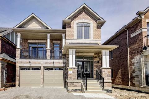 8 Red Rose Lane, East Gwillimbury | Image 2