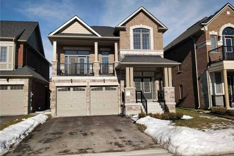 House for rent at 8 Red Rose Ln East Gwillimbury Ontario - MLS: N4690988