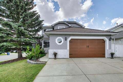 House for sale at 8 Riverview Gdns SE Calgary Alberta - MLS: A1019857