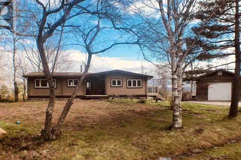 House for sale at 8 Rosalind Dr Centreville Nova Scotia - MLS: 201911190