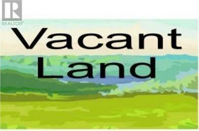 Residential property for sale at 8 Rose St Pasadena Newfoundland - MLS: 177968