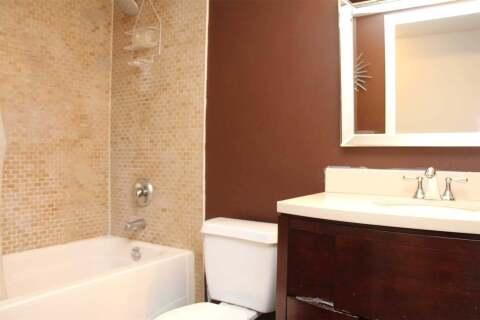 Apartment for rent at 8 Rosebank Dr Toronto Ontario - MLS: E4947997