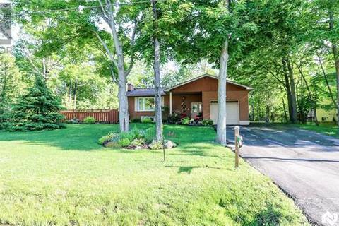 House for sale at 8 Rosemarie Dr Oro-medonte Ontario - MLS: 30744965