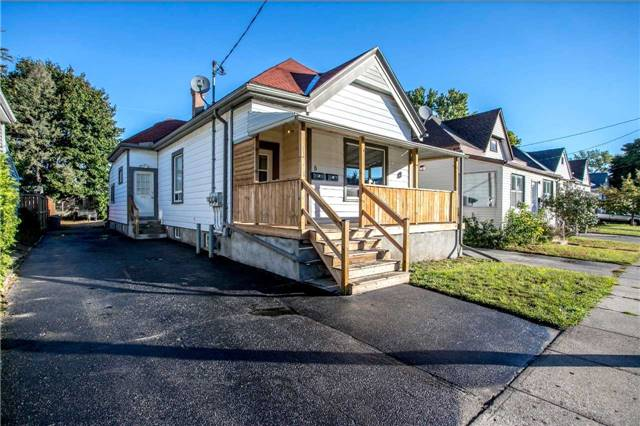 House for sale at 8 Rosewood Avenue London Ontario - MLS: X4263891