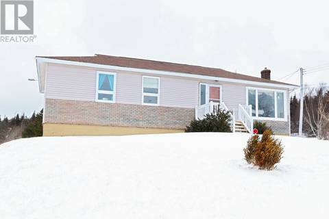 House for sale at 8 Smith's Rd Witless Bay Newfoundland - MLS: 1191621