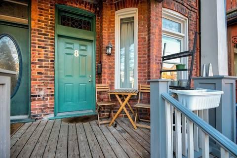 8 Sorauren Avenue, Toronto | Image 2