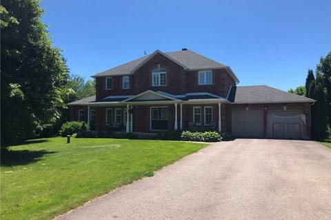 House for sale at 8 Southwinds Dr Halton Hills Ontario - MLS: W4411690