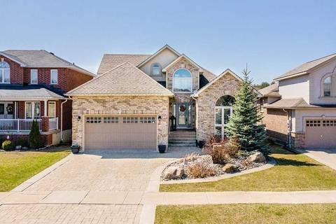 House for sale at 8 St. Amant Rd Penetanguishene Ontario - MLS: S4738822