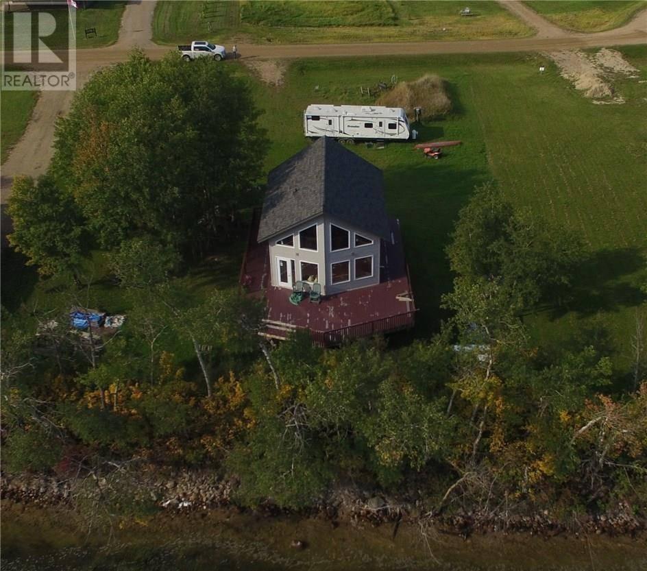 House for sale at 8 Stone Ridge Pl Delaronde Lake Saskatchewan - MLS: SK786289